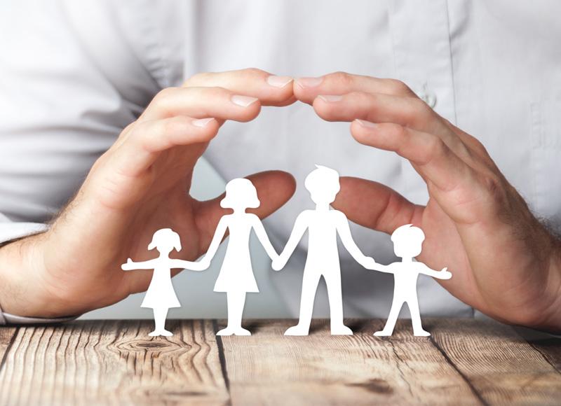 Prawo rodzinne - Jacek Piechota Adwokat Płock